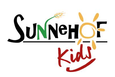 sunnehof-kids.de